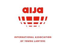 AIJA Brand Guidelines-Logo-2.jpg