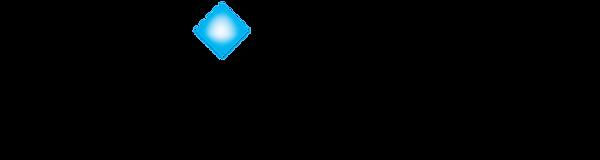 Atriuum logo.png