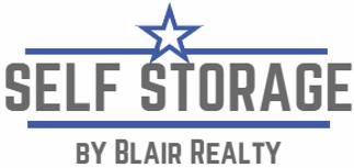 blair_realty.png