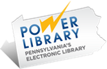 PowerLibraryPic.png