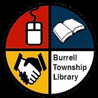 BurrellTownshipLibraryLogo (4) (1).png
