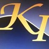 KI logo image001.jpg