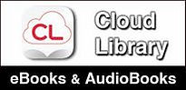 CloudLibraryPic.jpg