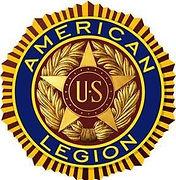 Amer Legion.jpg