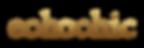 echochic_logo-01.png