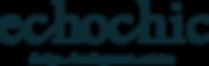 navy_echochic_logo.png
