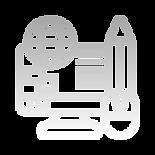 Untitled-design---2020-03-31T145230.066.