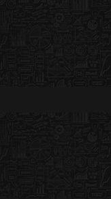 Dark Background YTW.JPG