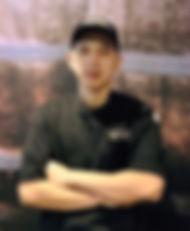 Chef Jo.jpg