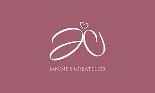 Janine's CreAtelier_SK-03.jpg