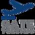 logo_gate_cinza_cópia.png