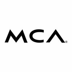 MCA - label d'Universal