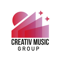 Creativ music group