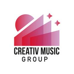 Creativ music group