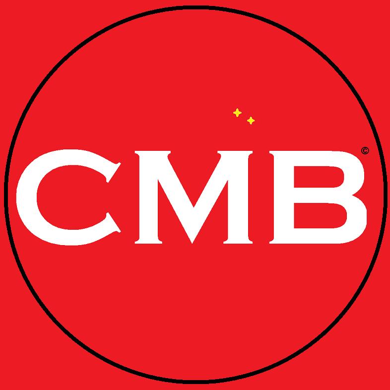 CM Belgium