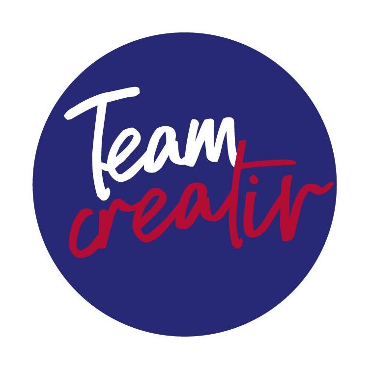 Team Creativ