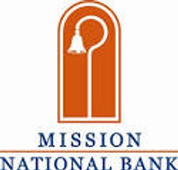 Mission National Bank