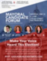 Mayoral Forum 2018.jpg