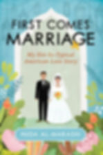 First Comes Marriage COVER(1).jpg