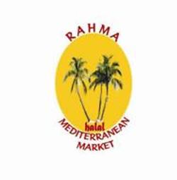 Rahma Market