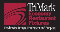 TriMark Economy Restaurant Fixtures