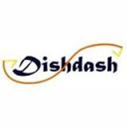 Dishdash or Dish n' Dash