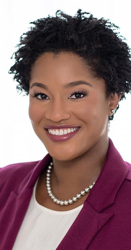 Meet Dr. Julia Stevenson | Cardinal Plastic Surgery | Chesapeake, VA