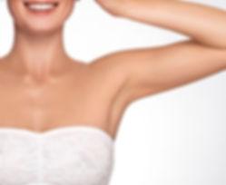 Arm Lift | Cardinal Plastic Surgery | Dr. Julia Stevenson | Chesapeake, VA