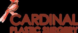 Cardinal_Logo_final_logo.png