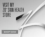 ZO Skin Health Online Store