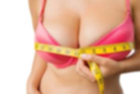 Breast Reduction | Cardinal Plastic Surgery | Dr. Julia Stevenson | Chesapeake, VA