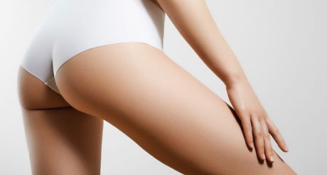 Thigh Lift | Cardinal Plastic Surgery | Dr. Julia Stevenson | Chesapeake, VA