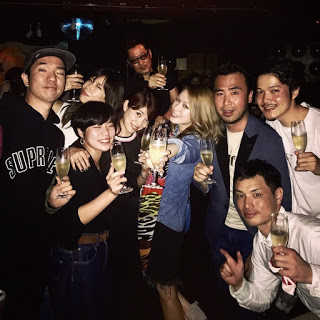 "『EXODUS』Lyrics""Japanese Ver.""和訳歌詞が知りたぁーい♡"