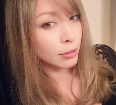 髪を切る女のお話〜ワタクシの髪型遍歴〜