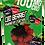 Thumbnail: CBD Berries