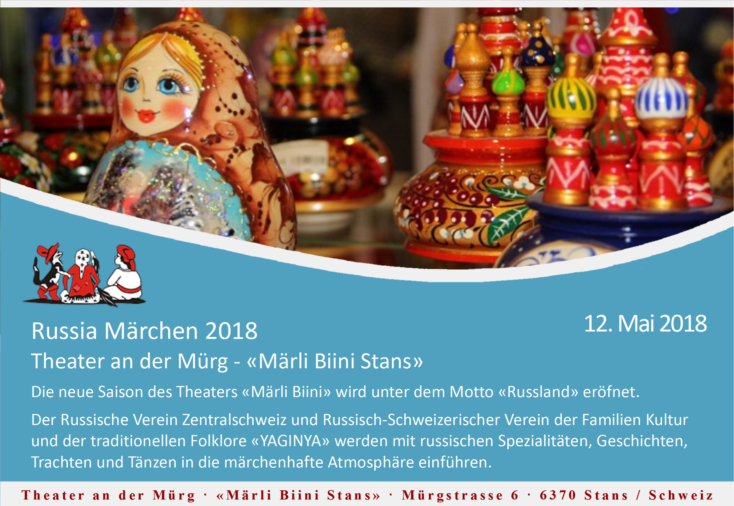 Theater_Stans_-_Märli_Biini_-_Russia_Märchen_2018