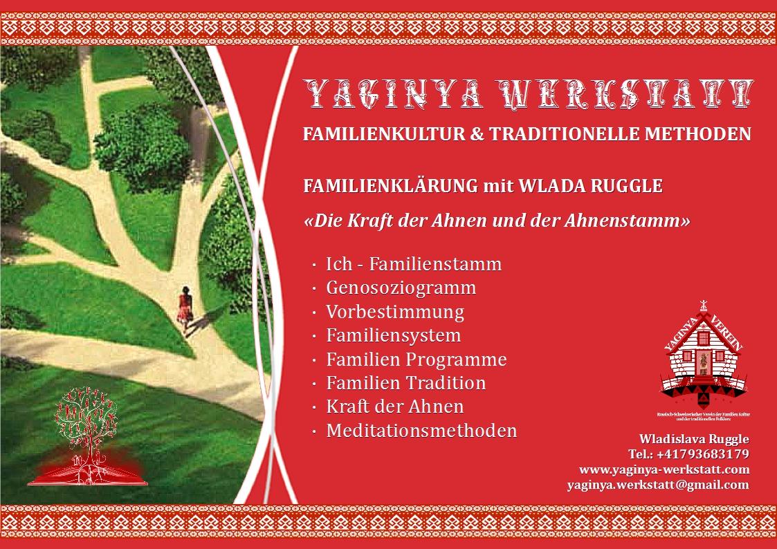 FAMILIENKLÄRUNG_mit_WLADA_RUGGLE