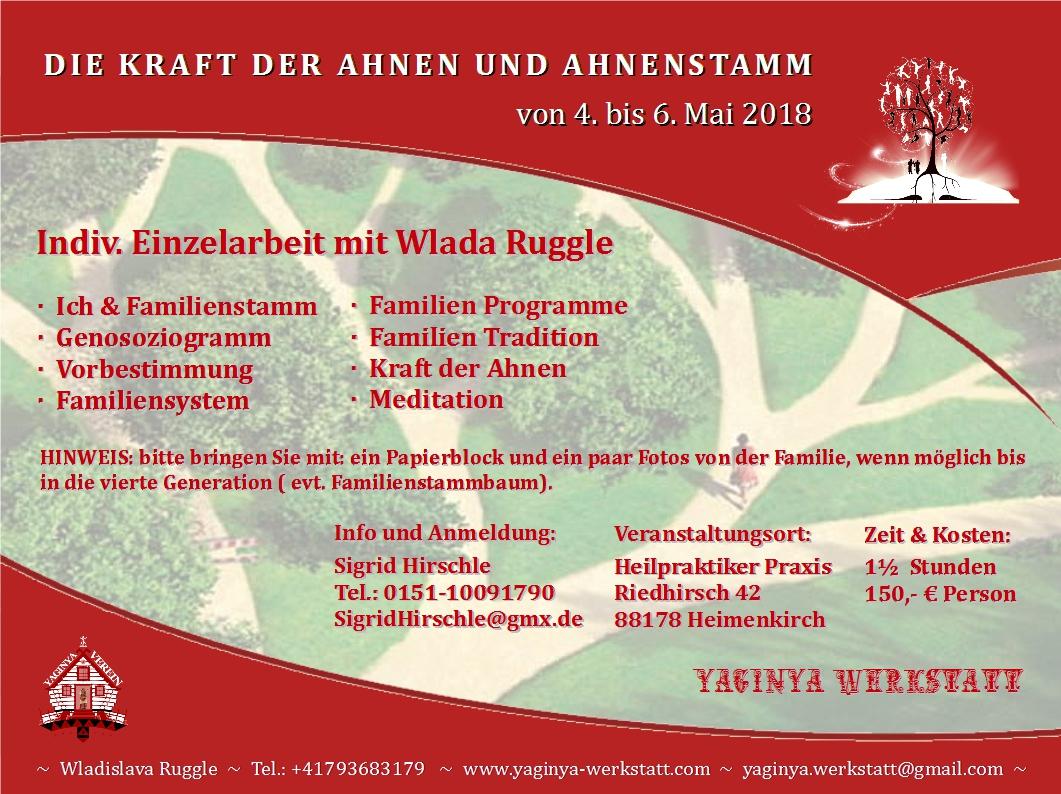Flyer_-_Seminar_«Die_Kraft_der_Ahnen_und_der_Ahnenstamm»__individuelle_Einzelarbeit_am_04.-06.05.18_