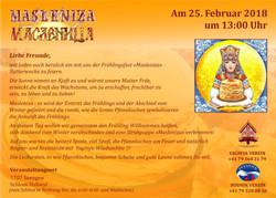 Frühlingsfest_«Masleniza»_-_Butterwoche