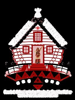 YAGINYA-logo 2(weis)-.png