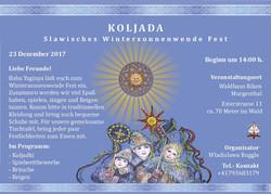 KOLJADA_-_slawischeс_Wintersonnenwende_Fest_2017__(klein)