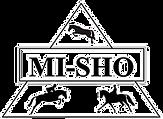 MISHO
