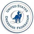United States Dressage Federtion