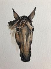Kristy Herman Art