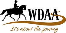 Westen Dressage Association of America