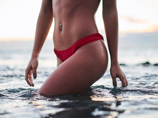 Can Detoxing help remove cellulite?