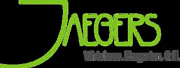 Logo_Jaegers_neu.png