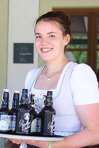 Servicebild Johanna Kremsreiter.JPG