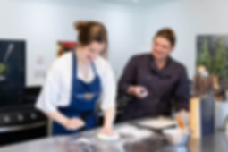 cookery school chris orange.jpg