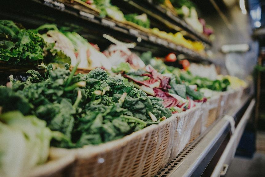 Vegetable%2520Market_edited_edited.jpg